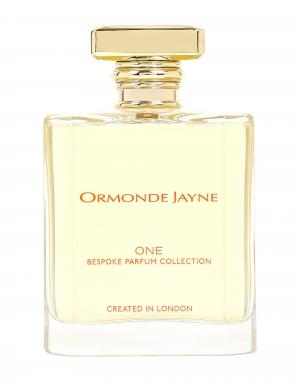 Jayne One