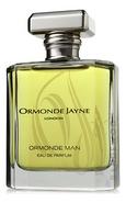 Ormonde Man