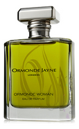 Ormonde Woman